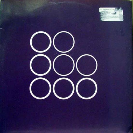 "SOUL MEKANIK INVENTS BEN E LUX - Soul Mekanik Invents Ben E Lux If U Nu 12"" Mint- Rip 009 Vinyl 2002 Record (if U Nu)"