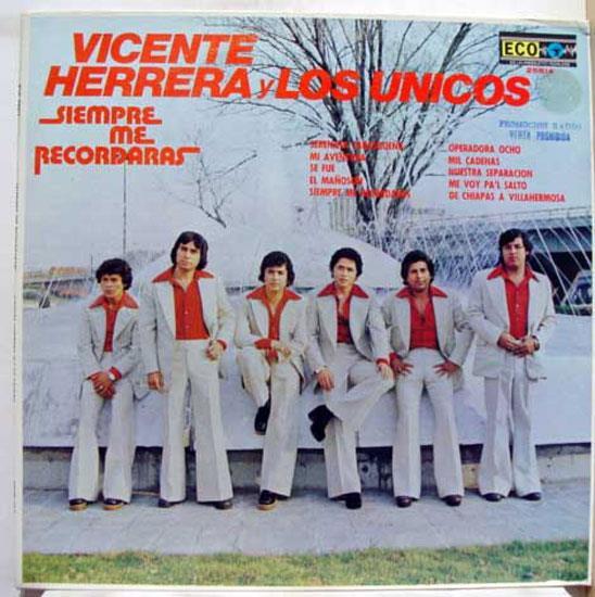 Vincente Gomez Romantic Guitar Lp Vg