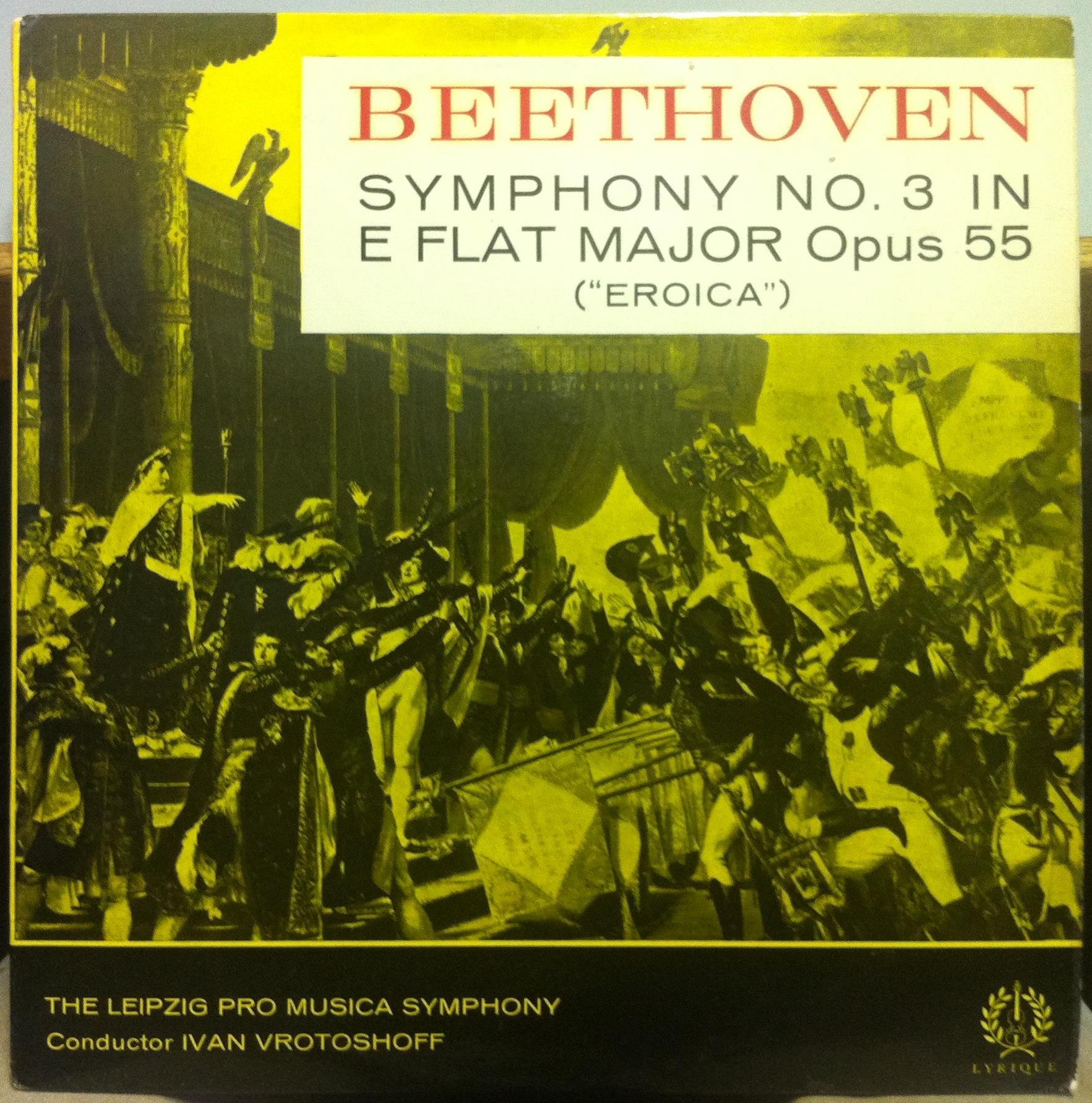 Symphony No. 9 (Mahler)