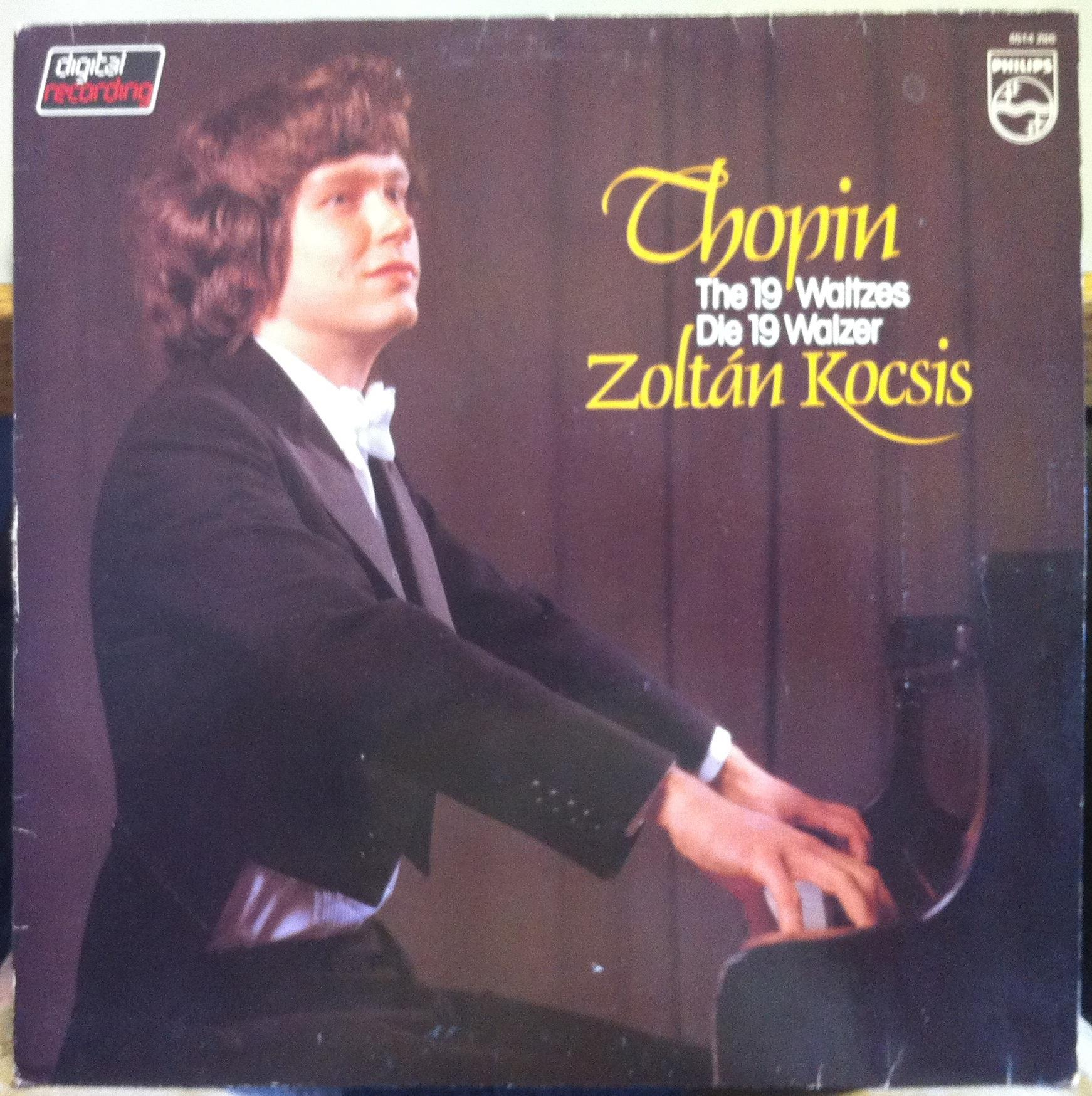 Zoltan Records Lps Vinyl And Cds Musicstack