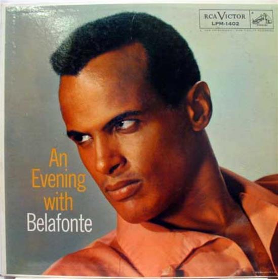 Harry Belafonte Harry Belafonte Records Lps Vinyl And