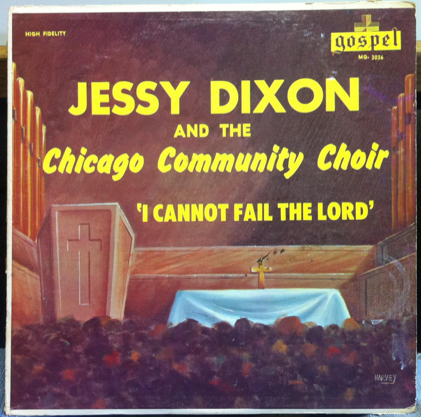 """savoy christian singles From 1926 to 1958, the savoy ballroom in new york's harlem neighborhood   likely to show up """"stag,"""" thus raising attendance from single males, providing a   427 christian batchelor, this thing called swing: study of modern swing."""