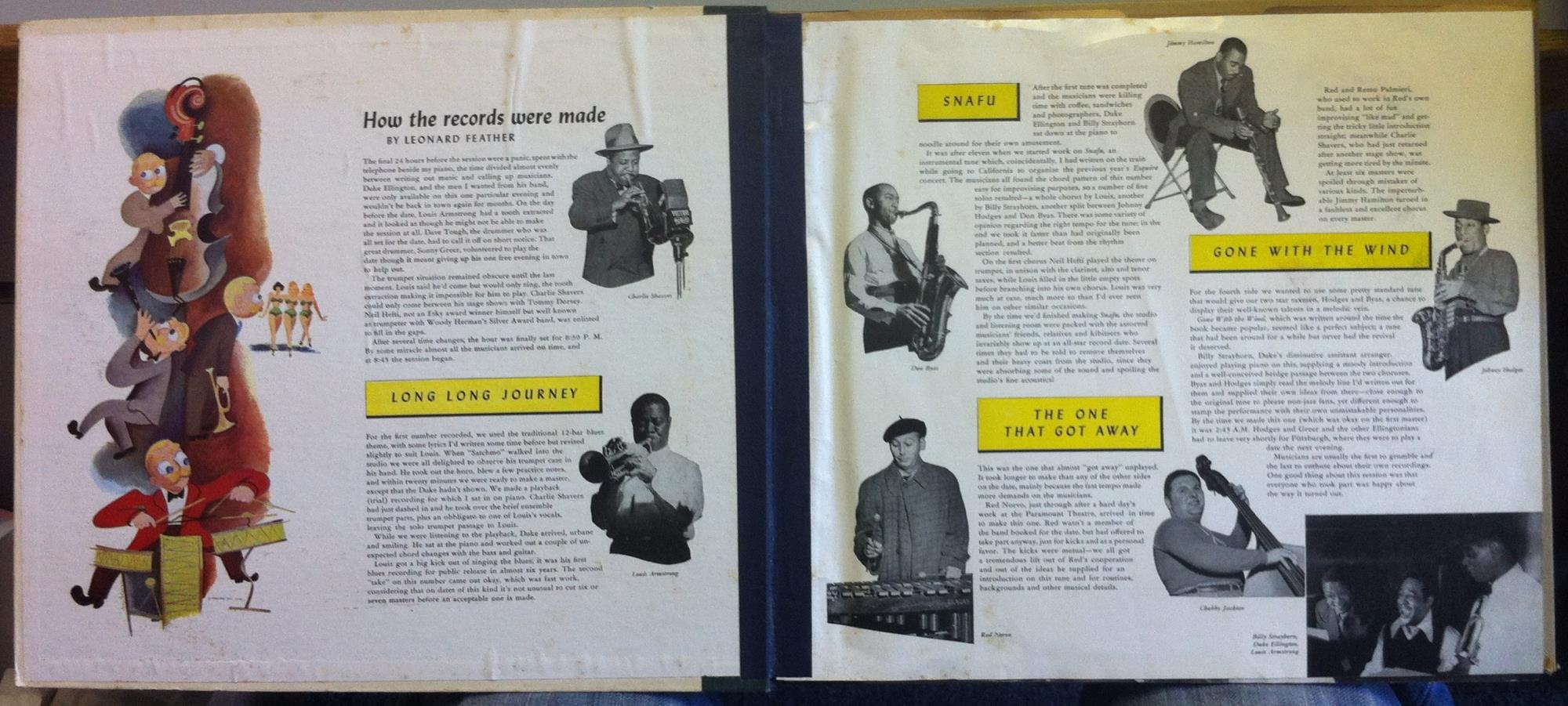 Various - Esquire's All American Hot Jazz, Volume 2