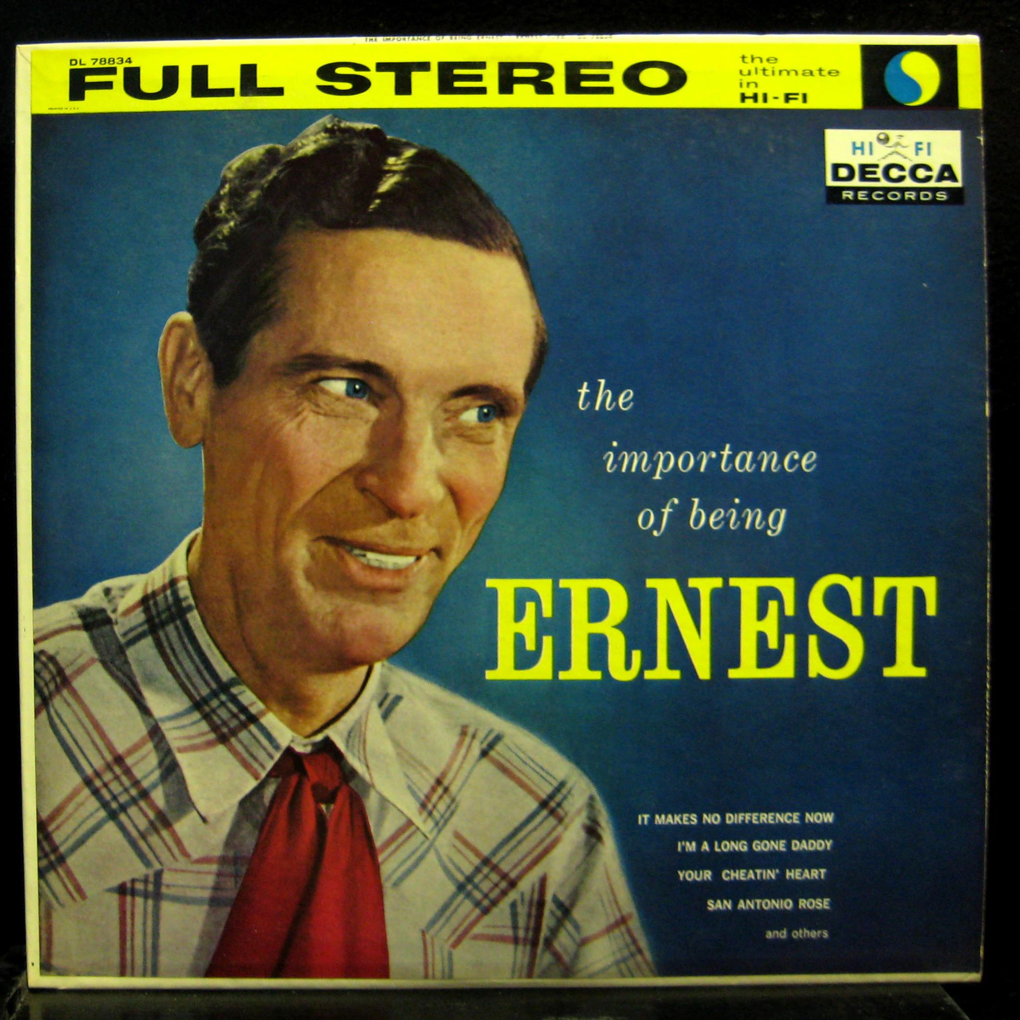 ernest jewish singles Ernest bloch, a jewish immigrant who spent his final twenty years in agate  ernest and marguerite bloch bought the agate beach property  the single-story, .
