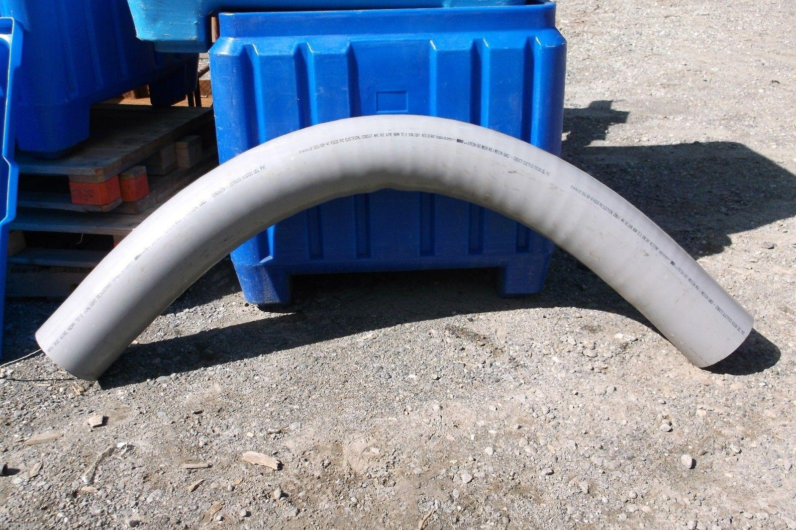 Electrical Conduit How To Bend Pvc China Pipe For Wiring Photos Pictures Made Of