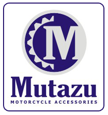 Mutazu Motorcycle Accesories, Inc.