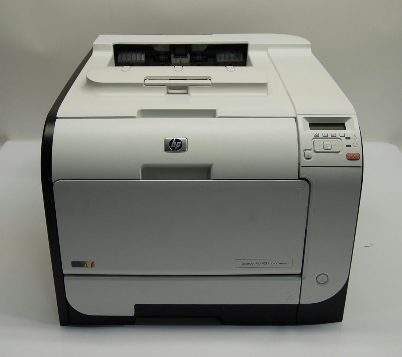 LASERJET PRO 400 M451DN DRIVER WINDOWS 7 (2019)
