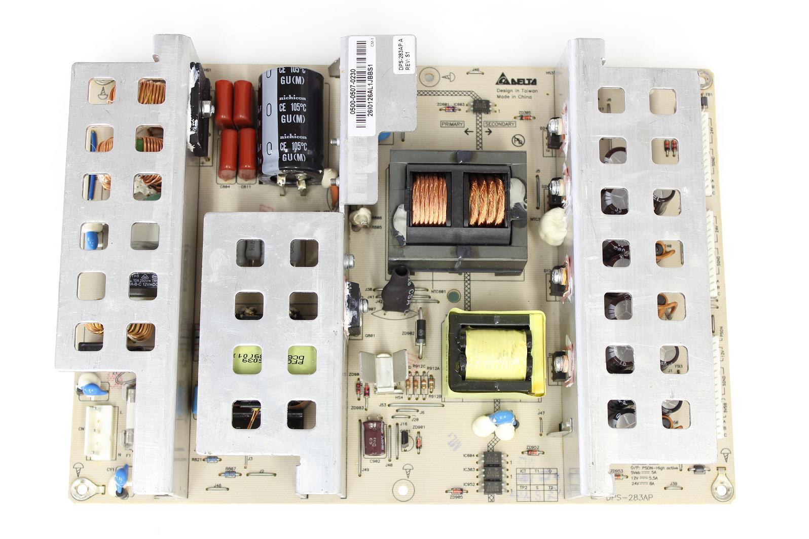 Samsung Tv Audio Diagram Another Blog About Wiring Machine Schematic Get Free Image Dlp