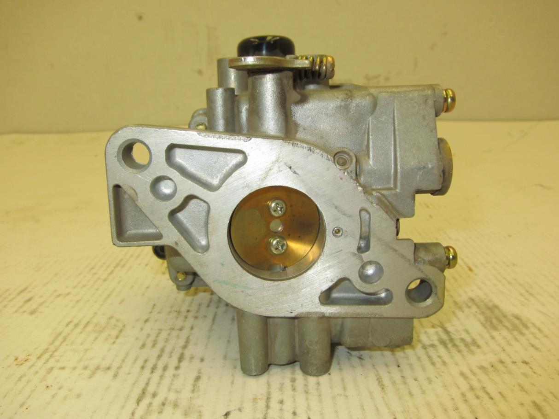 John Deere Carburetor 620 For Parts Or Rebuild Only