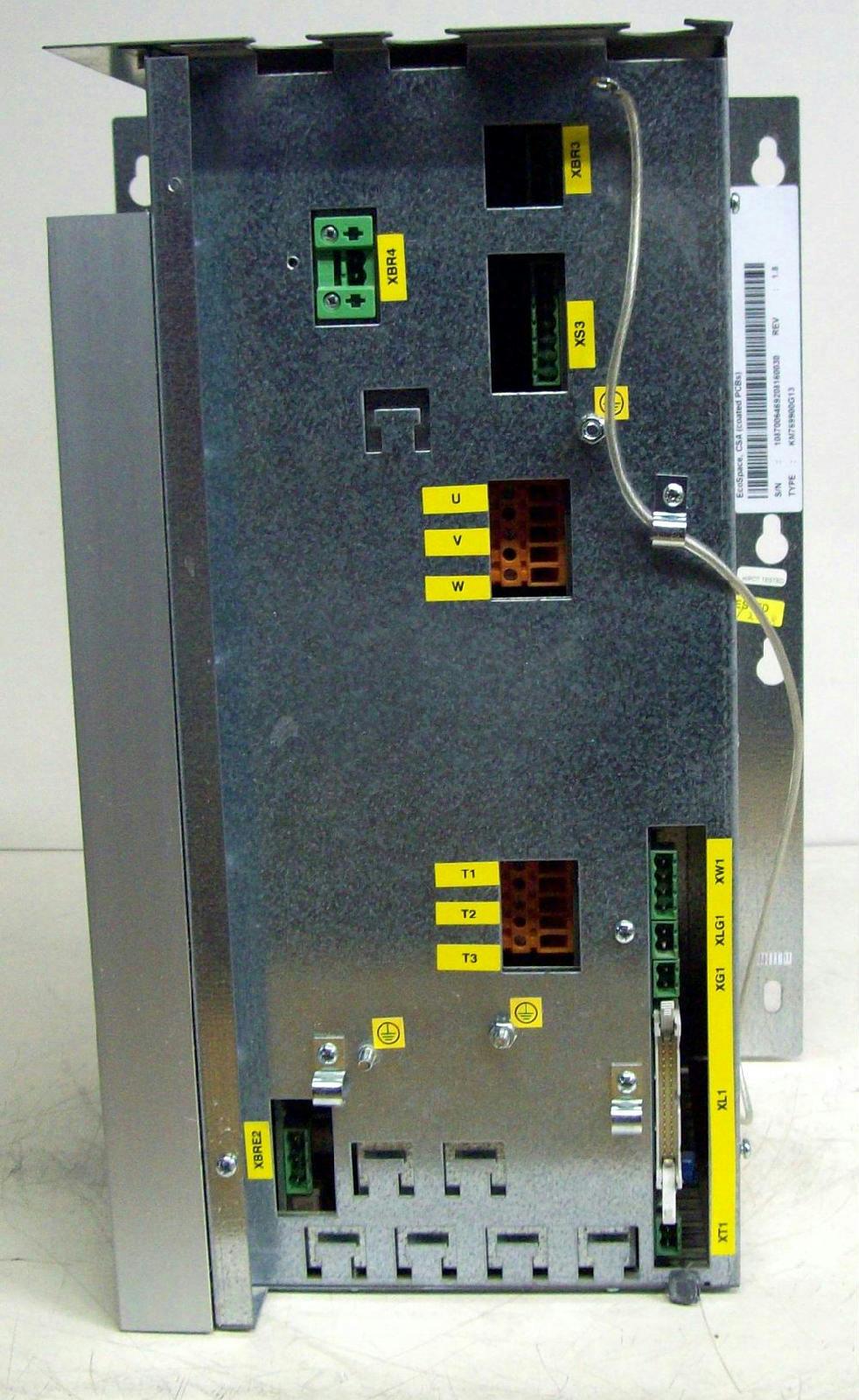 Backup Camera Wiring Diagram On Wiring Diagram Fujitsu Ten Car Stereo