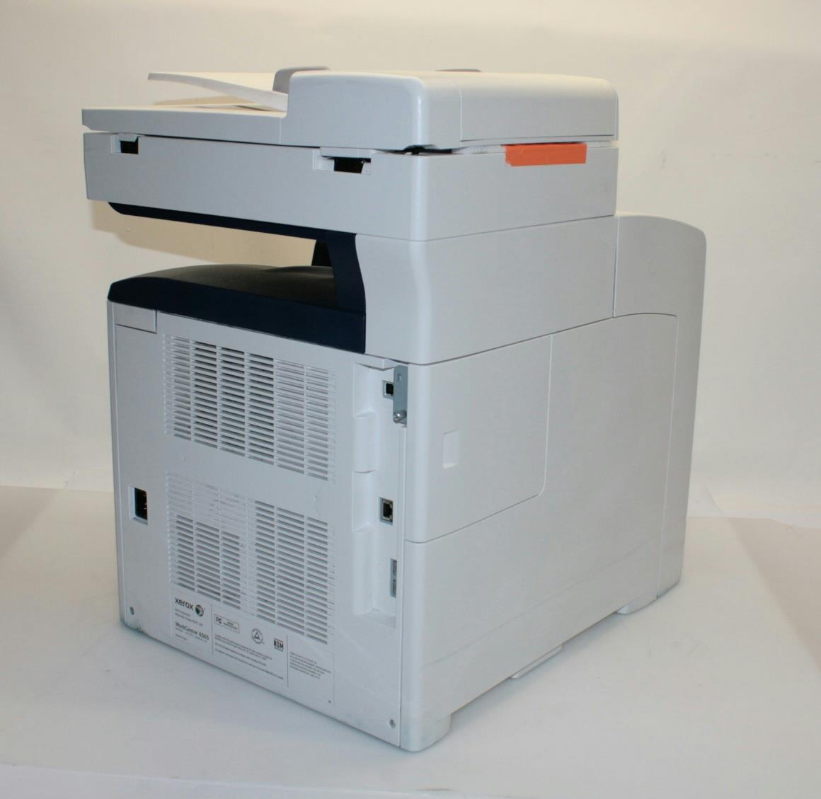 Xerox templates 28 images xerox workcentre 6505dn color laser xerox templates xerox workcentre color laser multifunction printer 6505 n toneelgroepblik Choice Image