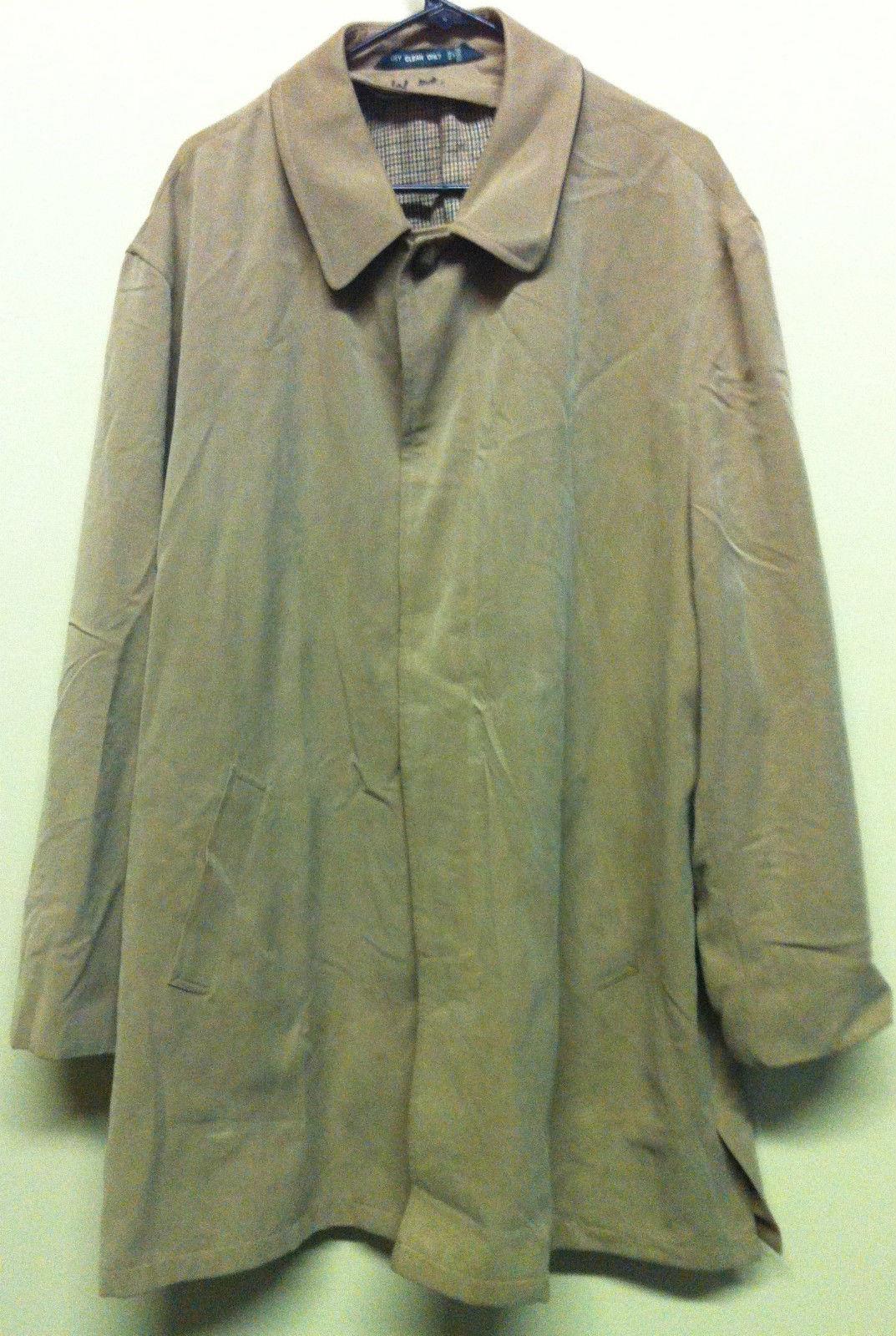 xl mens men 39 s ralph lauren jacket coat fall winter. Black Bedroom Furniture Sets. Home Design Ideas