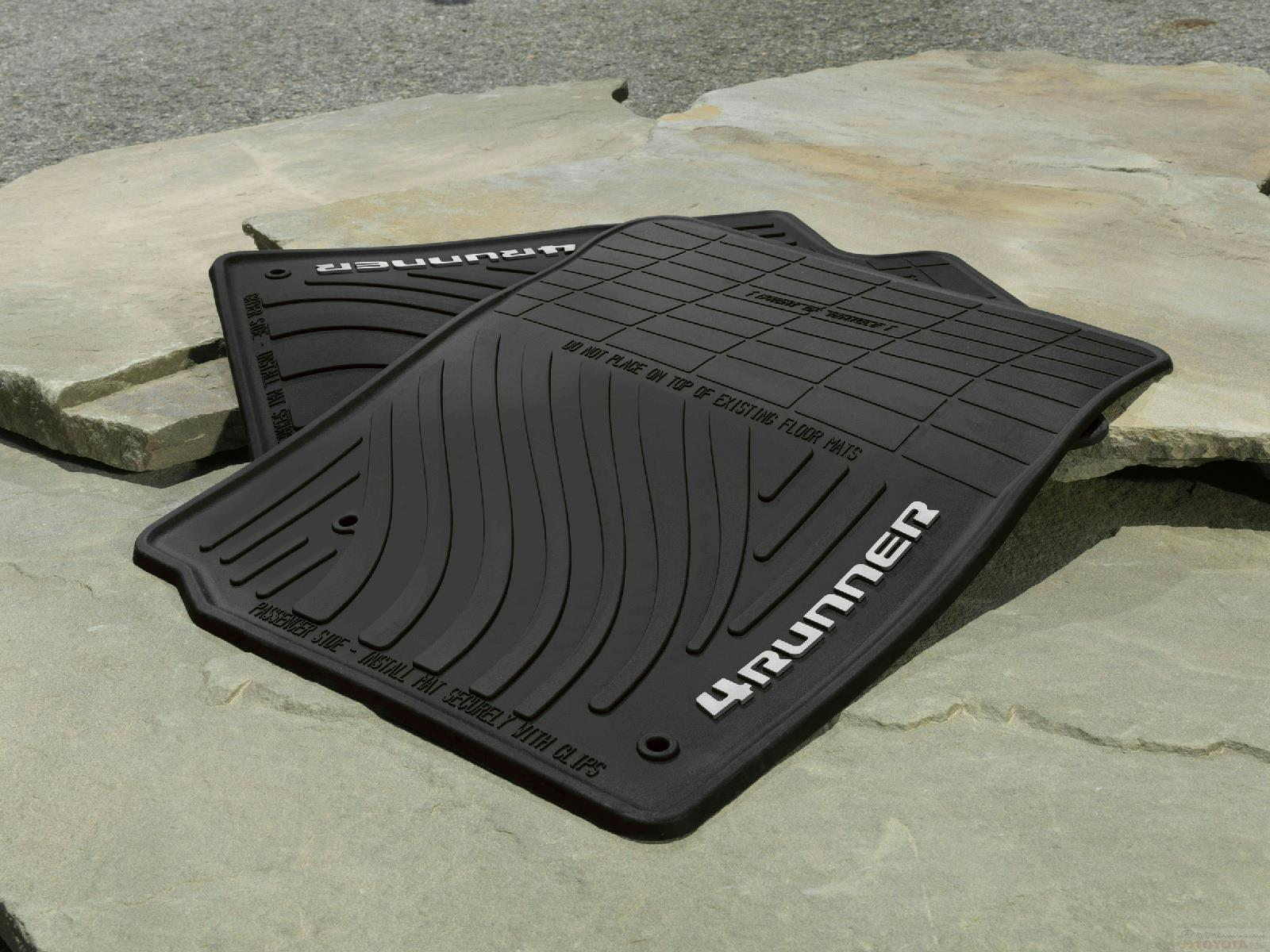 home mats all ideas flooring weather bmw floor decorating