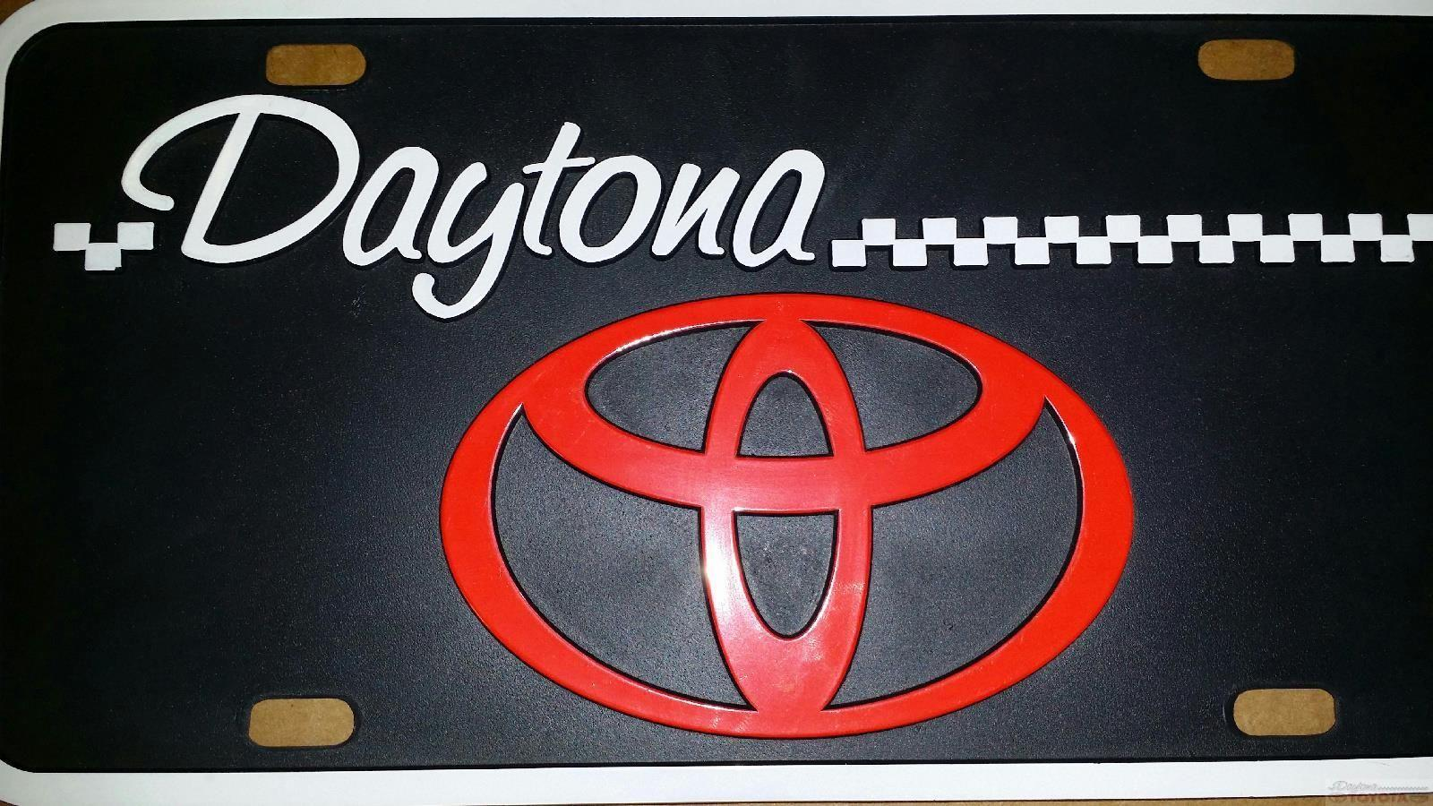 Genuine Toyota 90910 12245 Vacuum Switch Valve Ebay