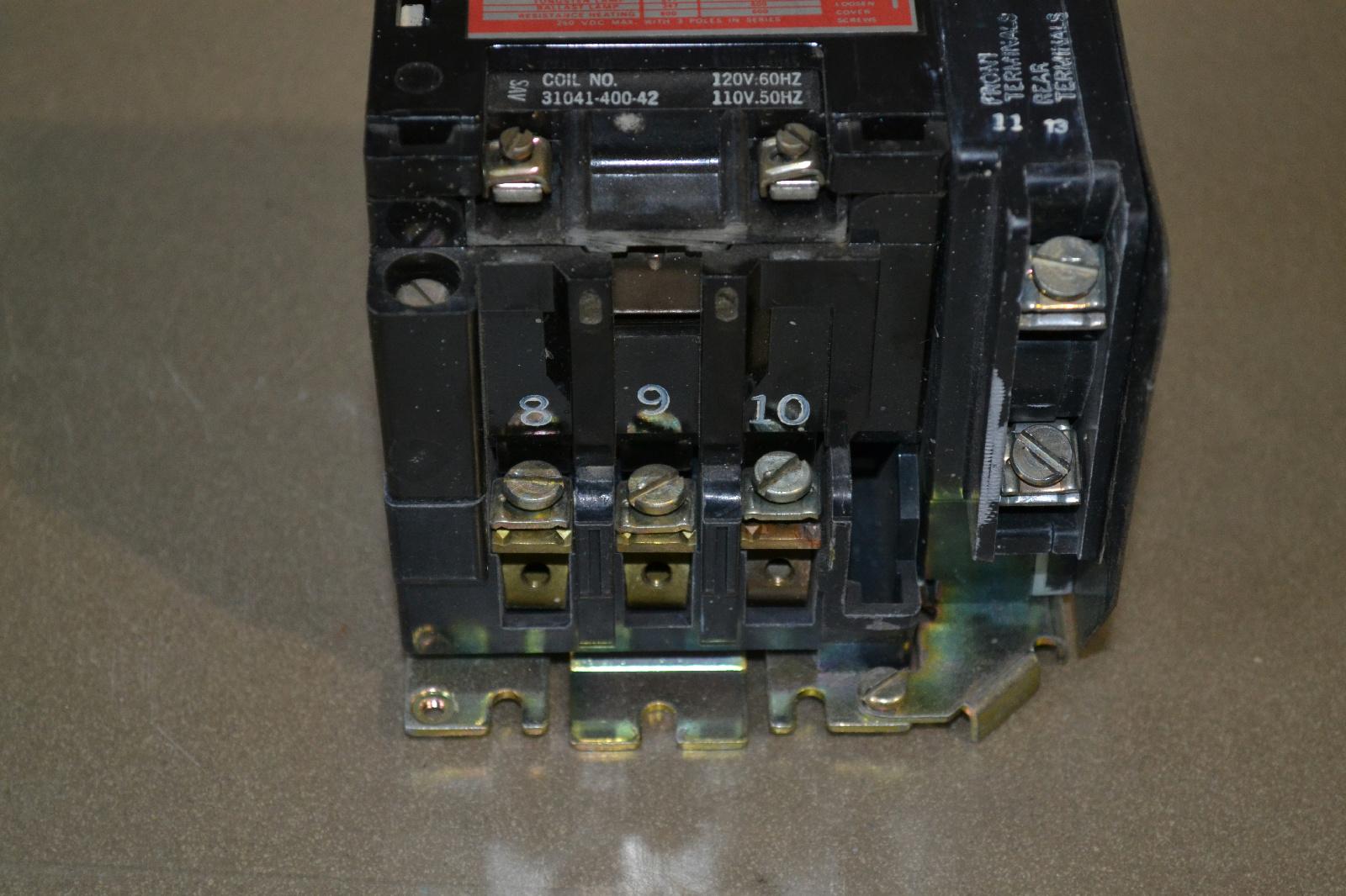 siemens lighting contactor wiring diagram solidfonts eaton lighting contactor wiring diagram nilza net