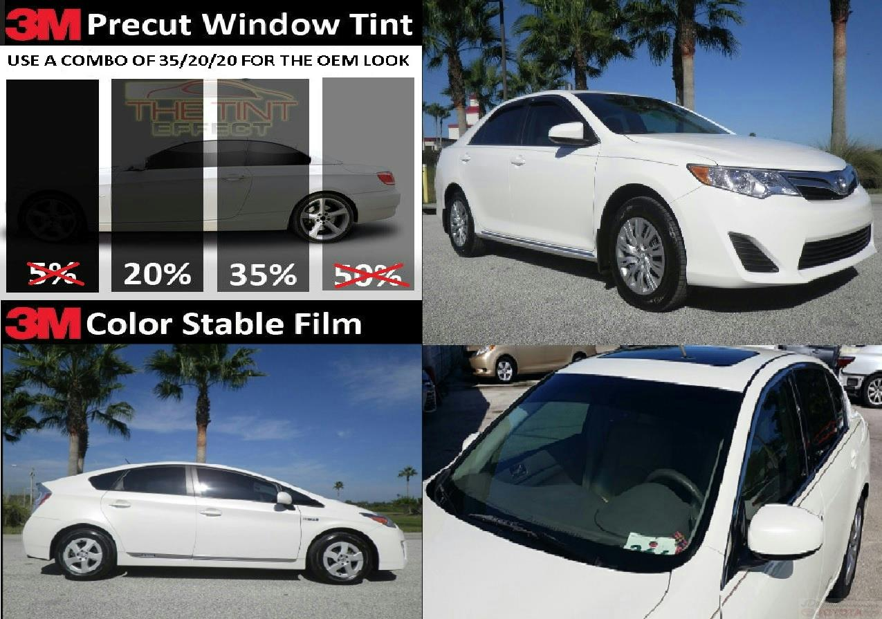 M Car Window Tint For Sale