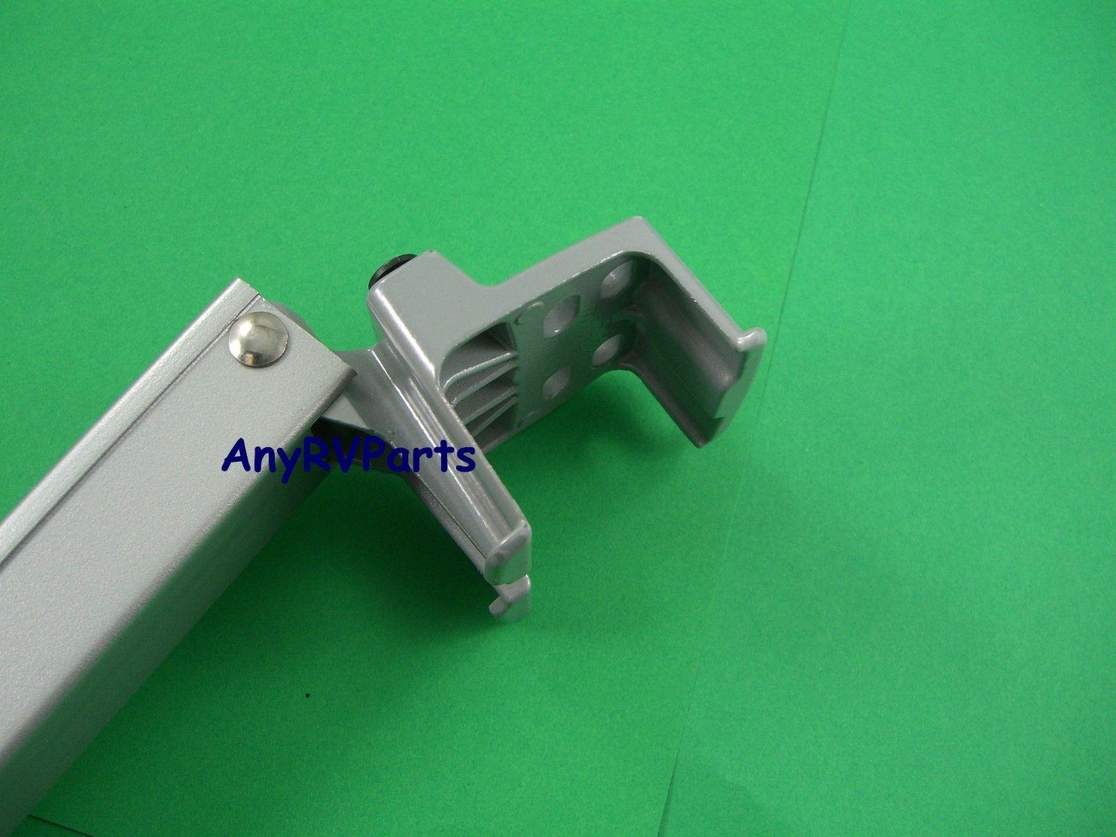 Dometic A Amp E 3312047000s Rv Awning Main Rafter Arm 66 Inch