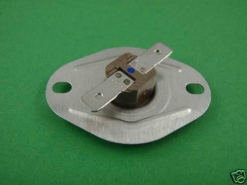 Suburban 232505 Rv Furnace Limit Switch Ebay