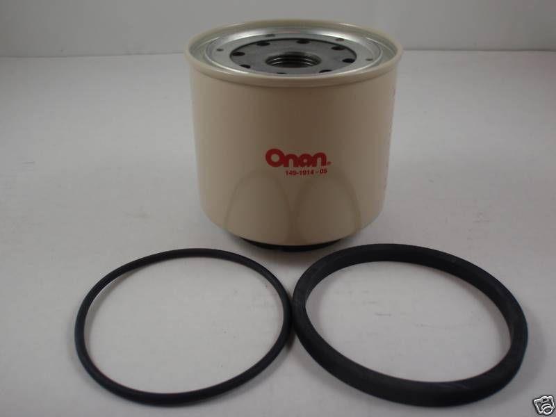 onan 149 1914 05 generator fuel filter element. Black Bedroom Furniture Sets. Home Design Ideas
