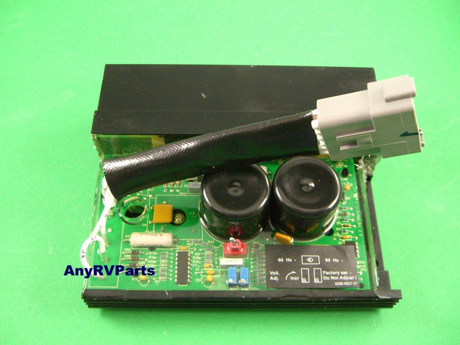Genuine Onan 305 0875 04 Generator Voltage Regulator Ebay