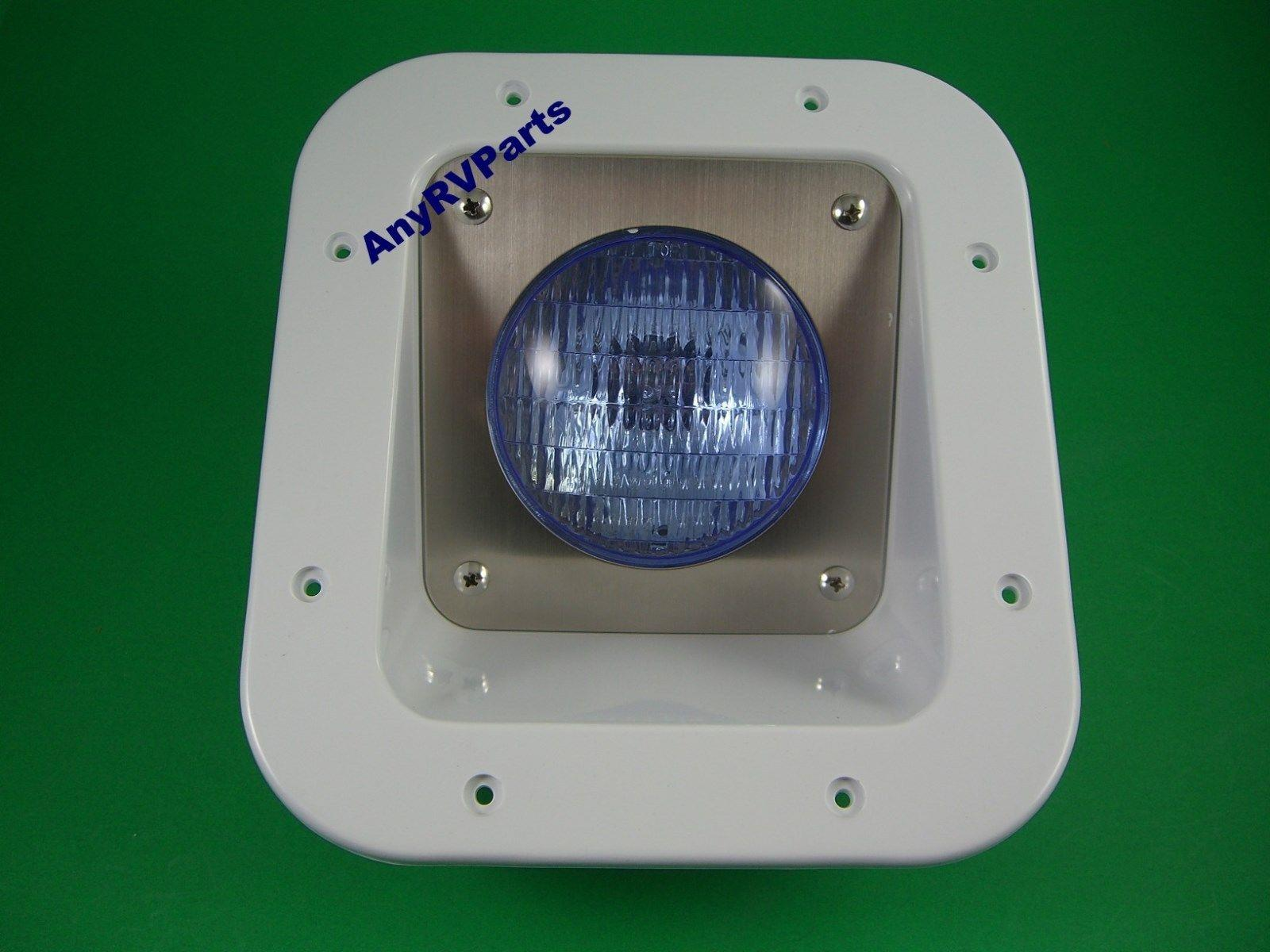 Superior Has Anyone Replaced Their Exterior Flood Lights With LED Bulbs? If So What  Bulbs Did You Use And Where Do You Get Them? This Is The Kind Of Light I Am  ...