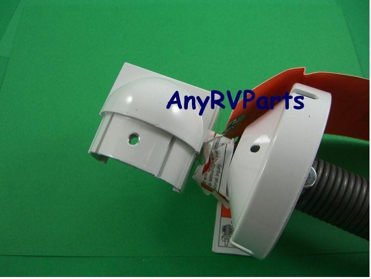 A Amp E Dometic 3309932014b 8500 Plus Rv Awning Torsion