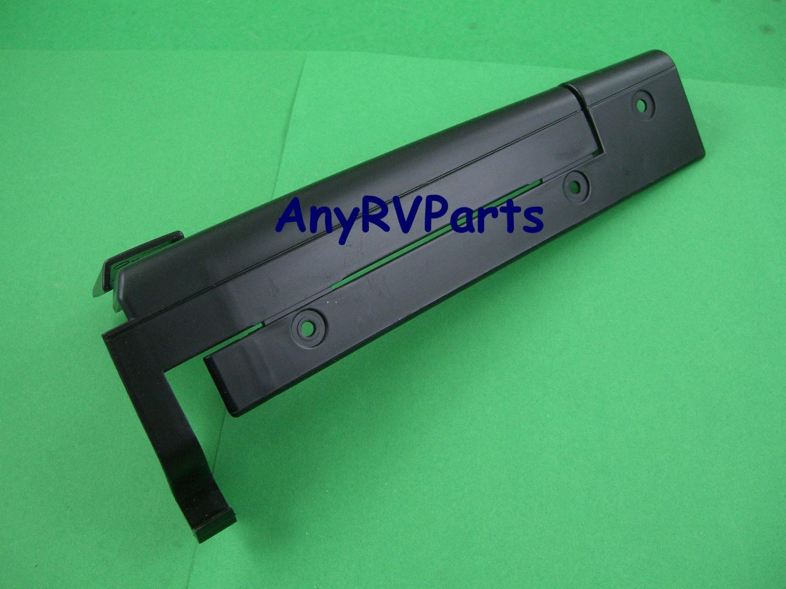 Dometic 3851299010 RV Refrigerator Door Handle 713814205485 | eBay