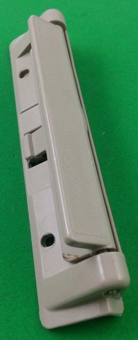 Dometic 2931600023 RV Refrigerator Beige Door Handle 713814056483 | eBay