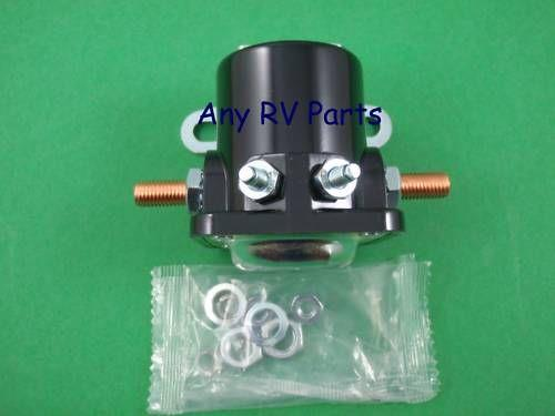 21160656 onan solenoid parts & accessories ebay  at n-0.co