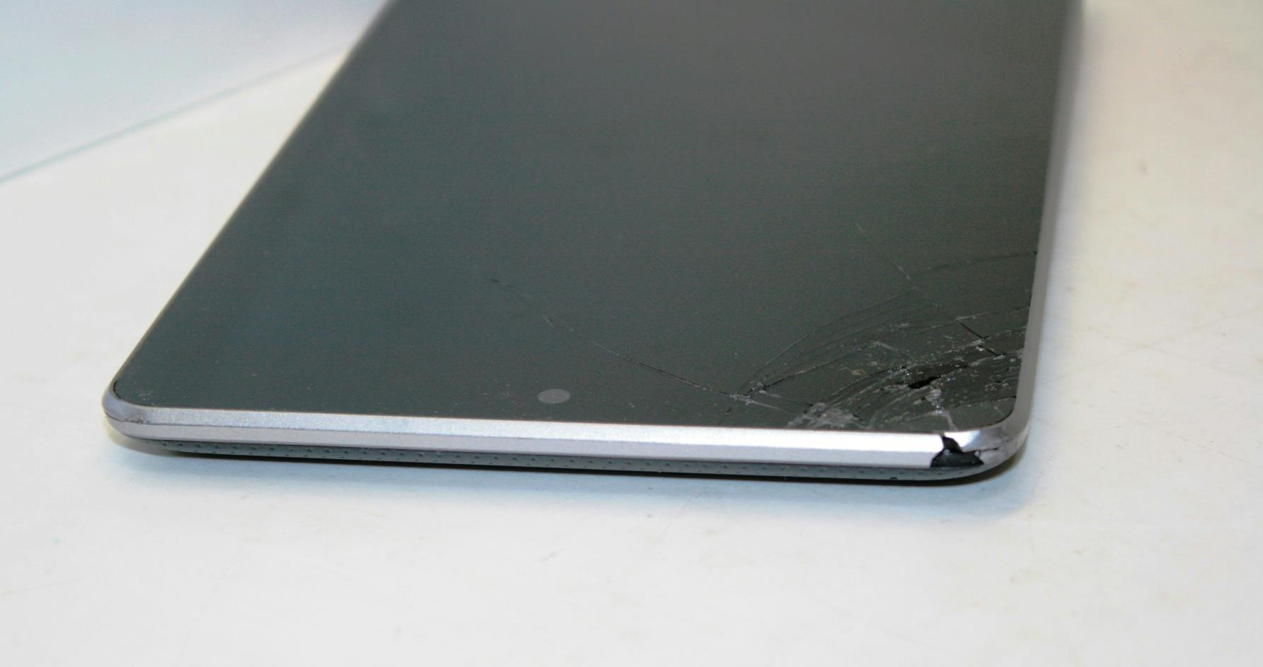 asus 32gb google nexus 7 tablet as is nexus7 asus 1b32. Black Bedroom Furniture Sets. Home Design Ideas