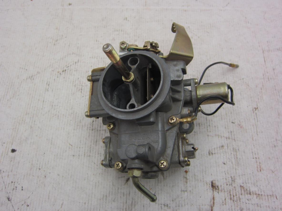 bobcat 742 wiring diagram  bobcat  get free image about