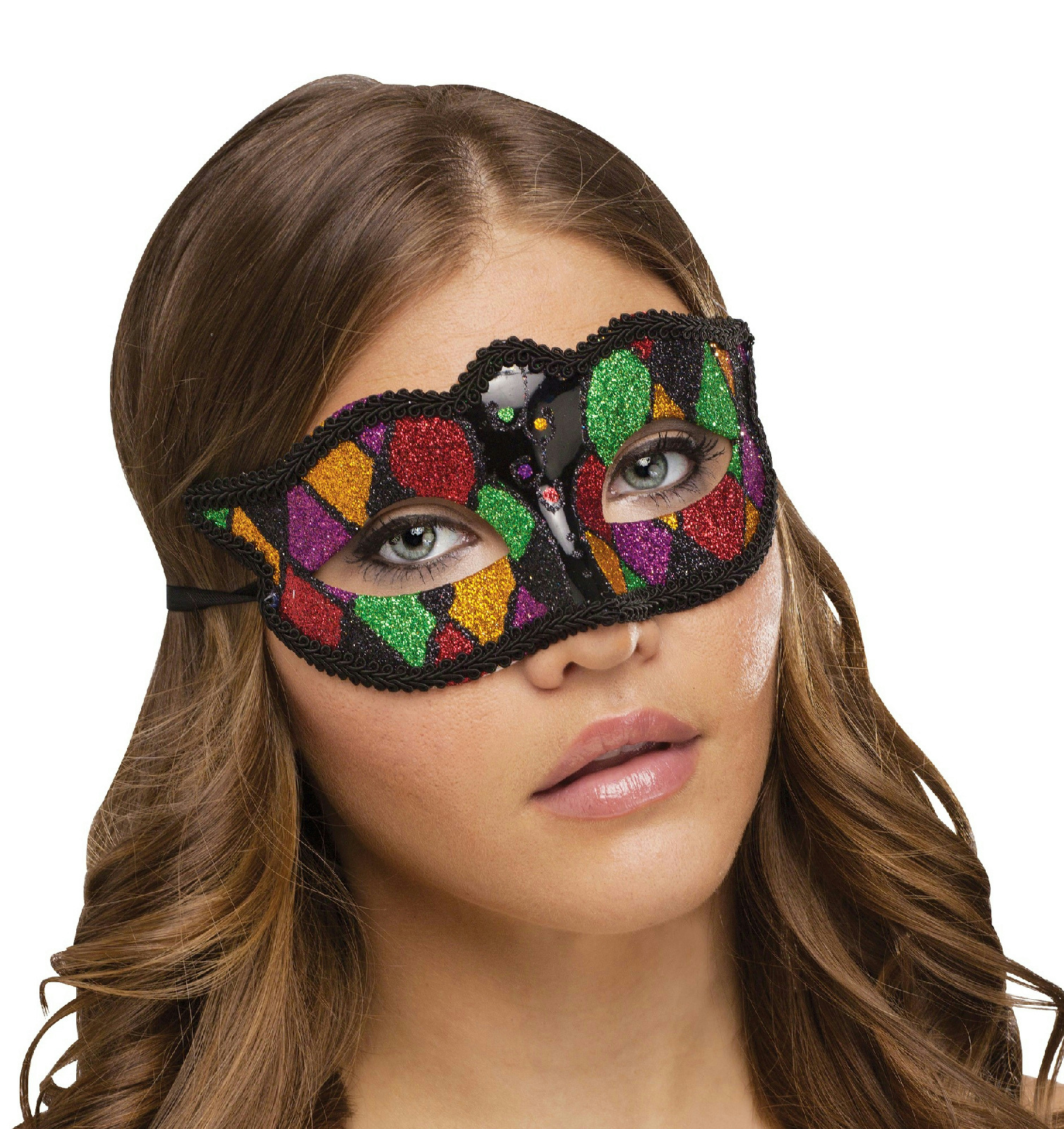 Cheap Mardi Gras Masks in BulkLowest Prices Online· 10% Off Code: SAVE10NOW· Shipping Within 24 Hours/10 (1, reviews).