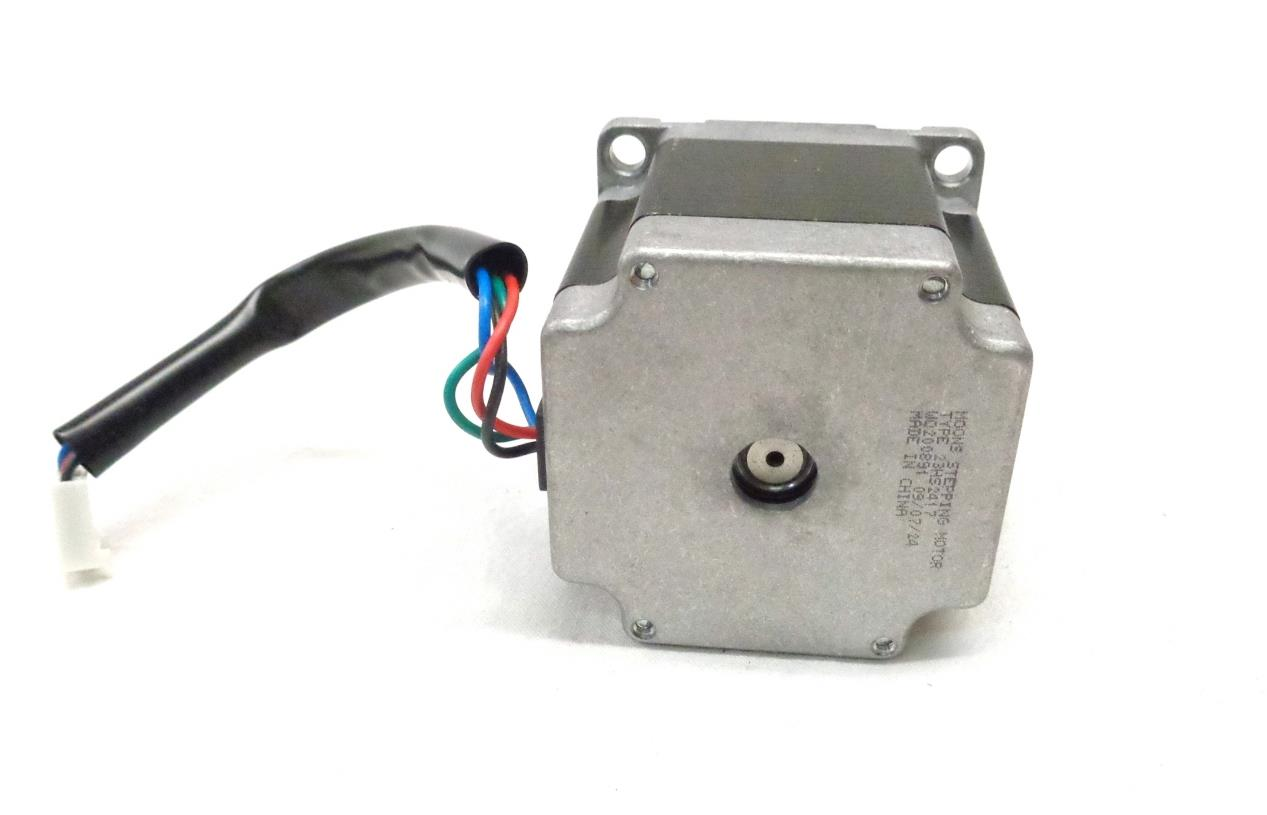 New 12x Intermec 1 040960 11 Stepper Motor Compatible With Pm4i Test Equipment Ebay