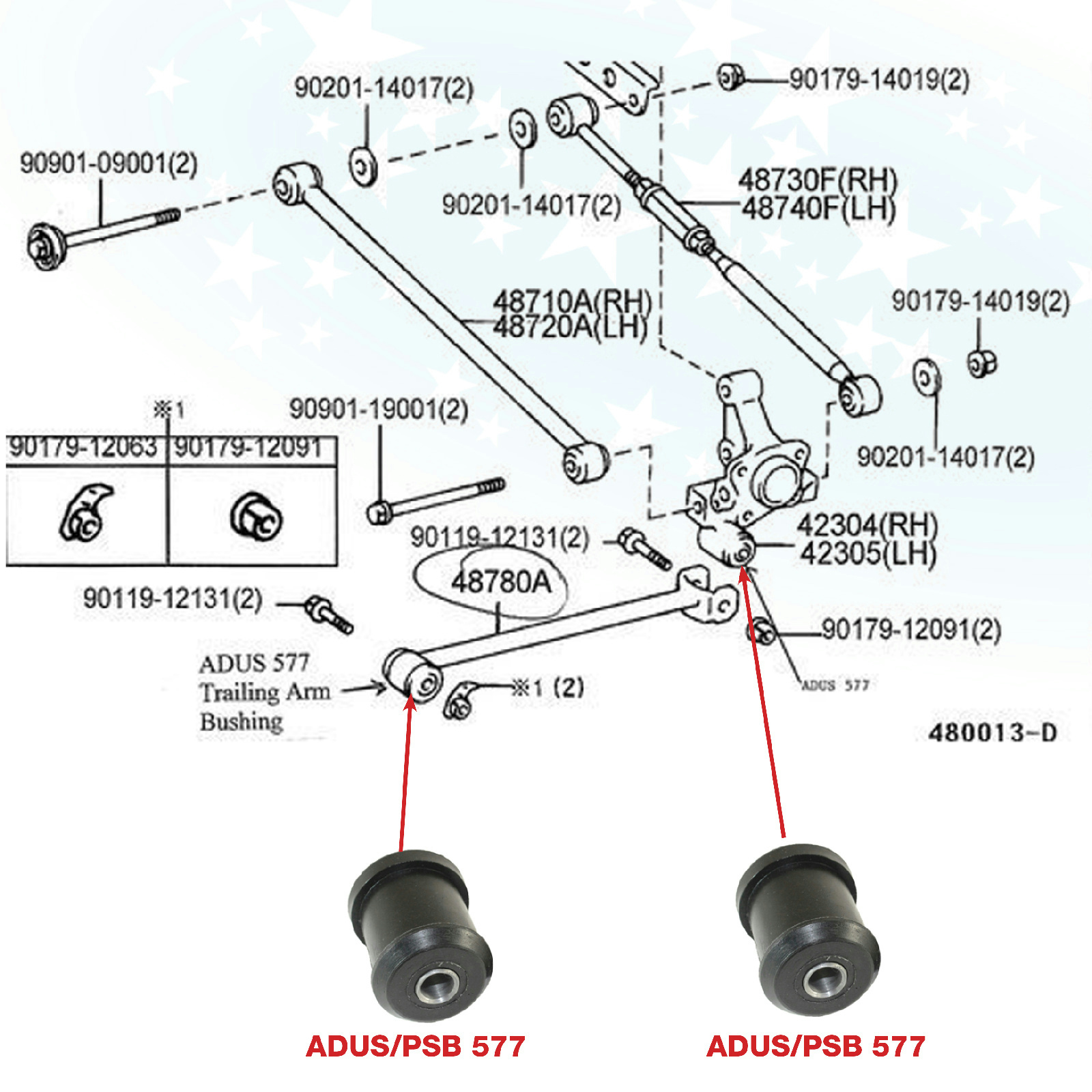 1992 Toyota Camry Axle Diagram Electrical Wiring Cv Joint 06 Rear Suspension Basic Guide U2022 Truck Front Replacement