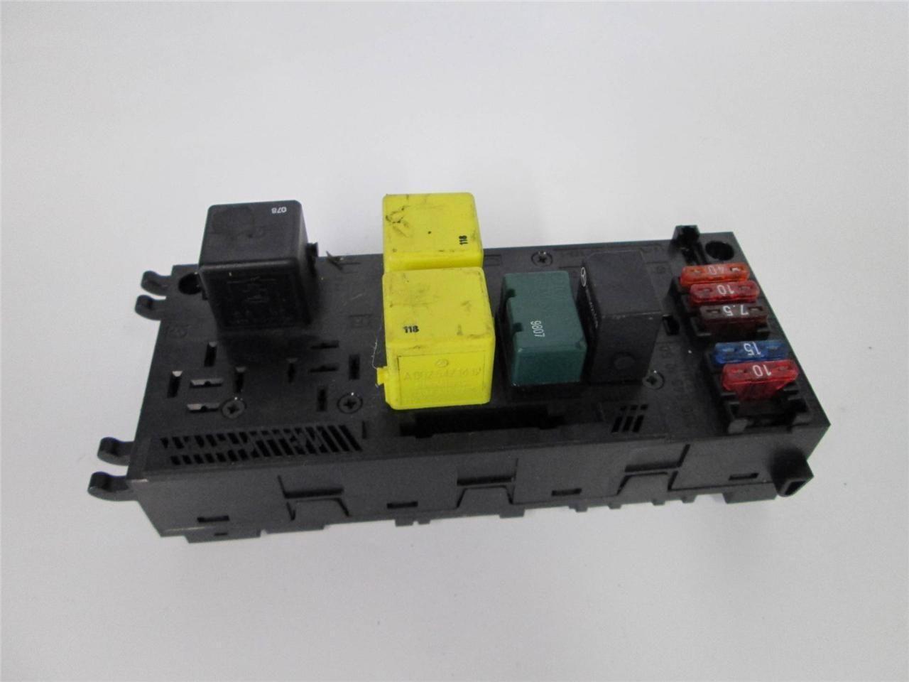 wiring harness sony mex bt3100p sony dsx