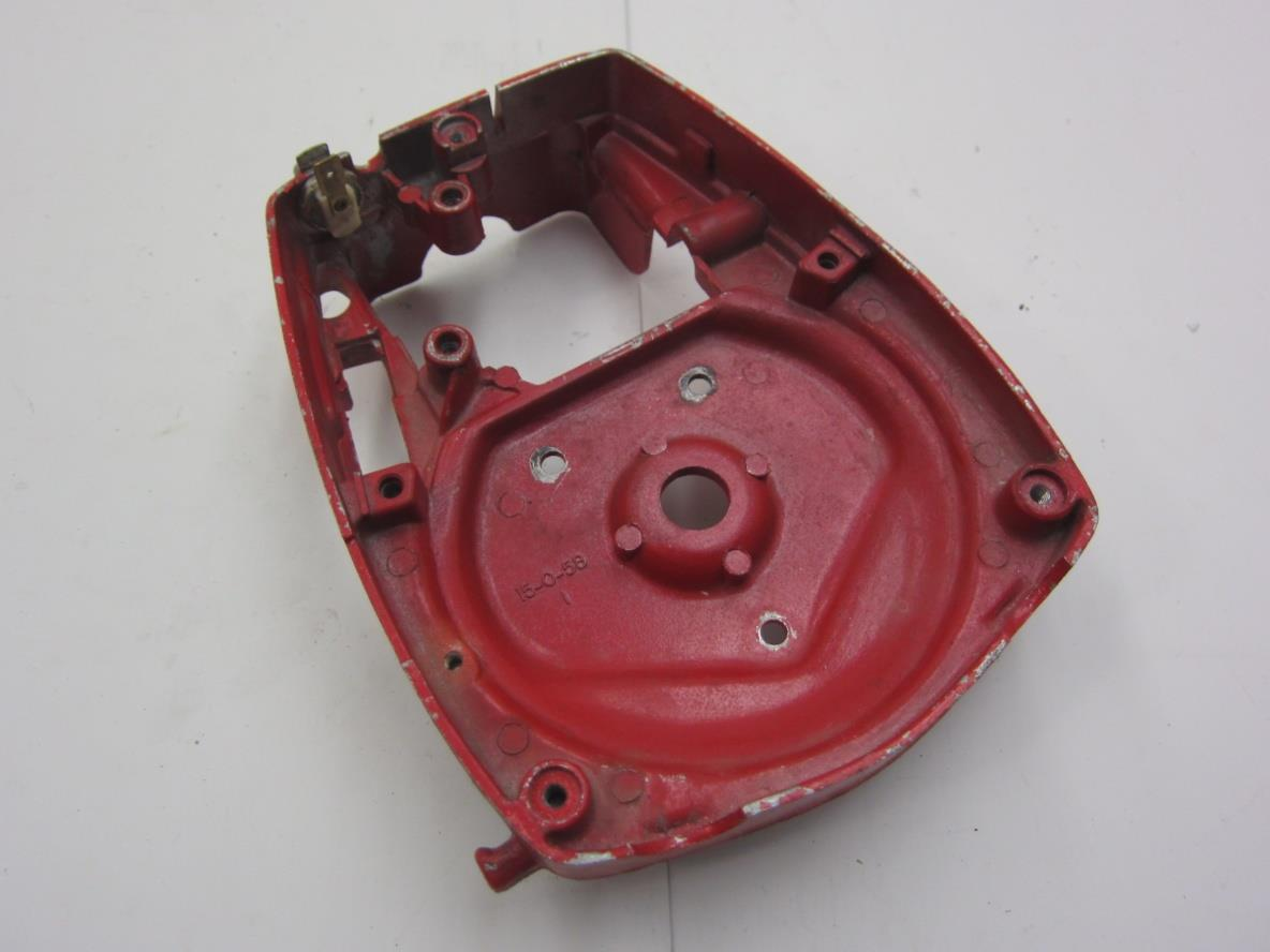 Tecumseh power drill - Repair Parts | BUY ONLINE | www