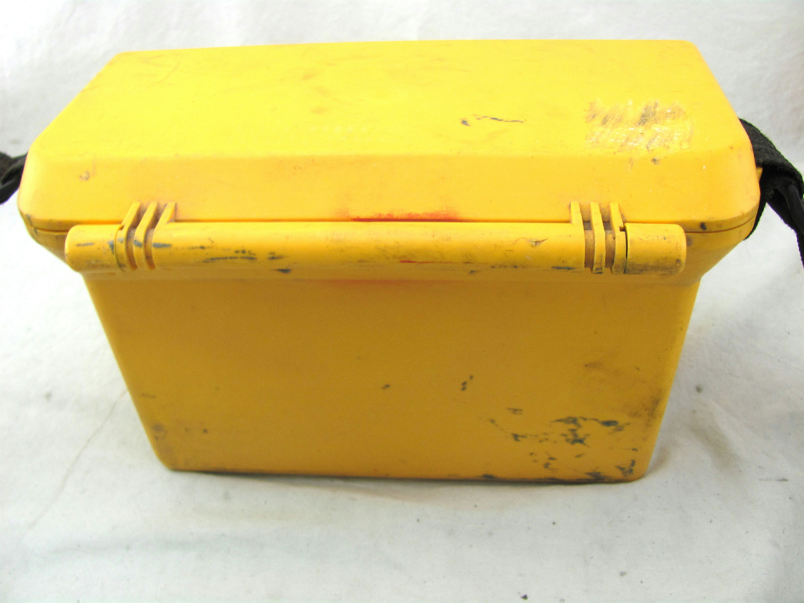 dynatel 2273 cable locator manual