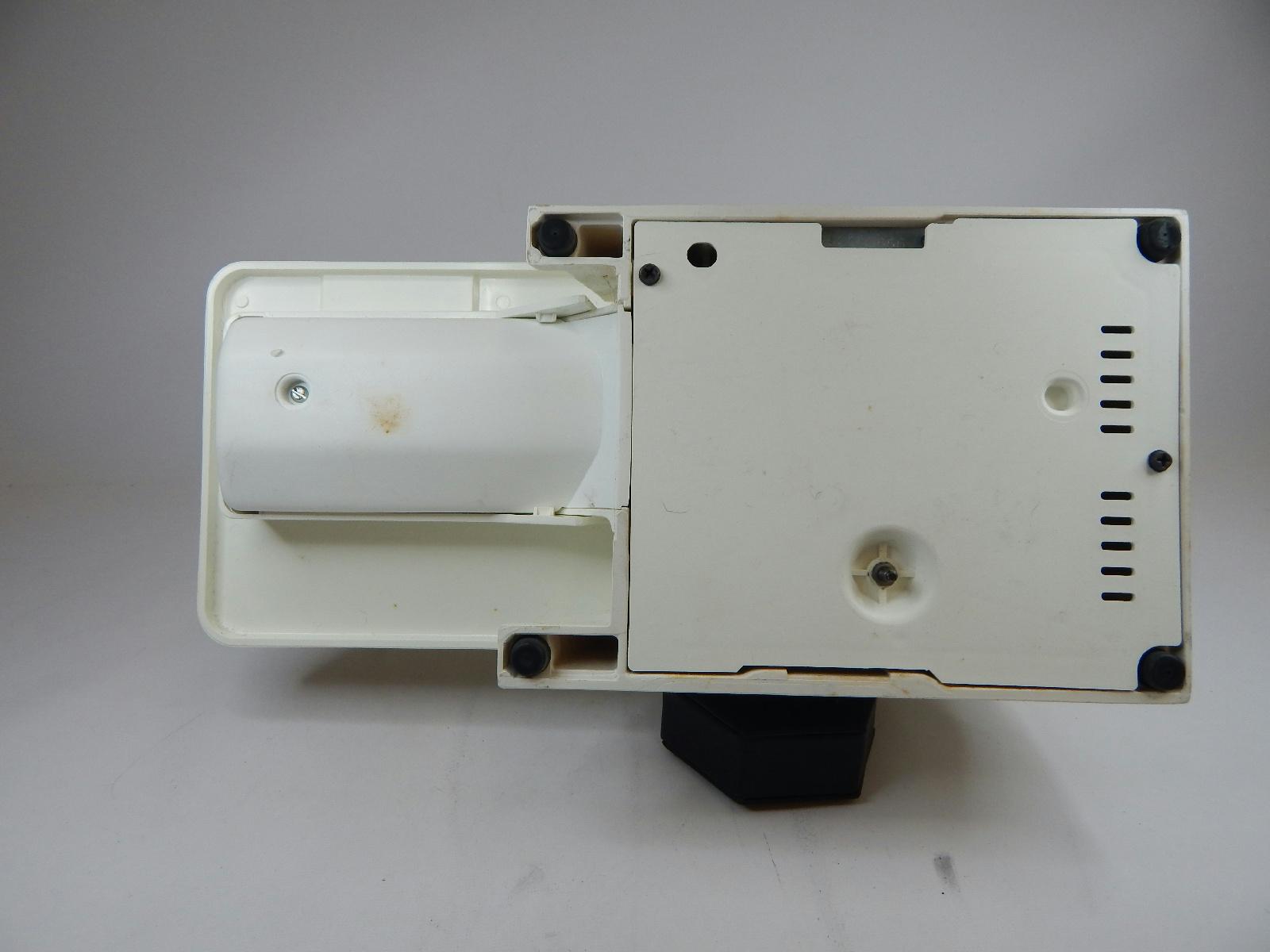 singer sewing machine 2502c
