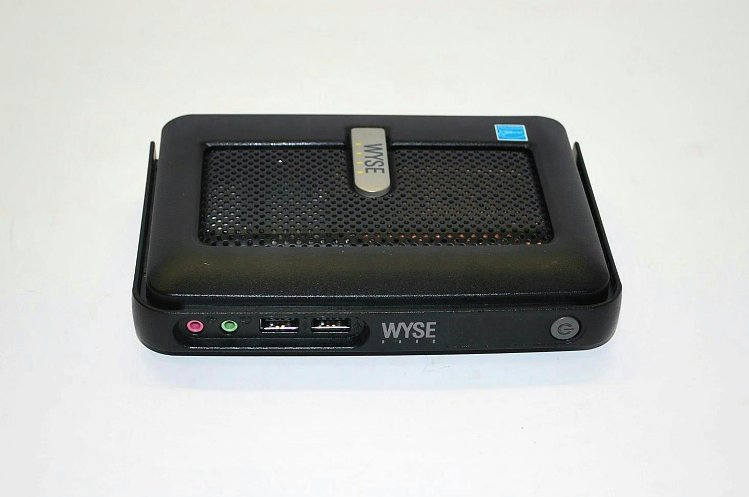 Wyse Technology C90LEW Thin Client *AS IS* 1GHz 1GB/2GB Flash