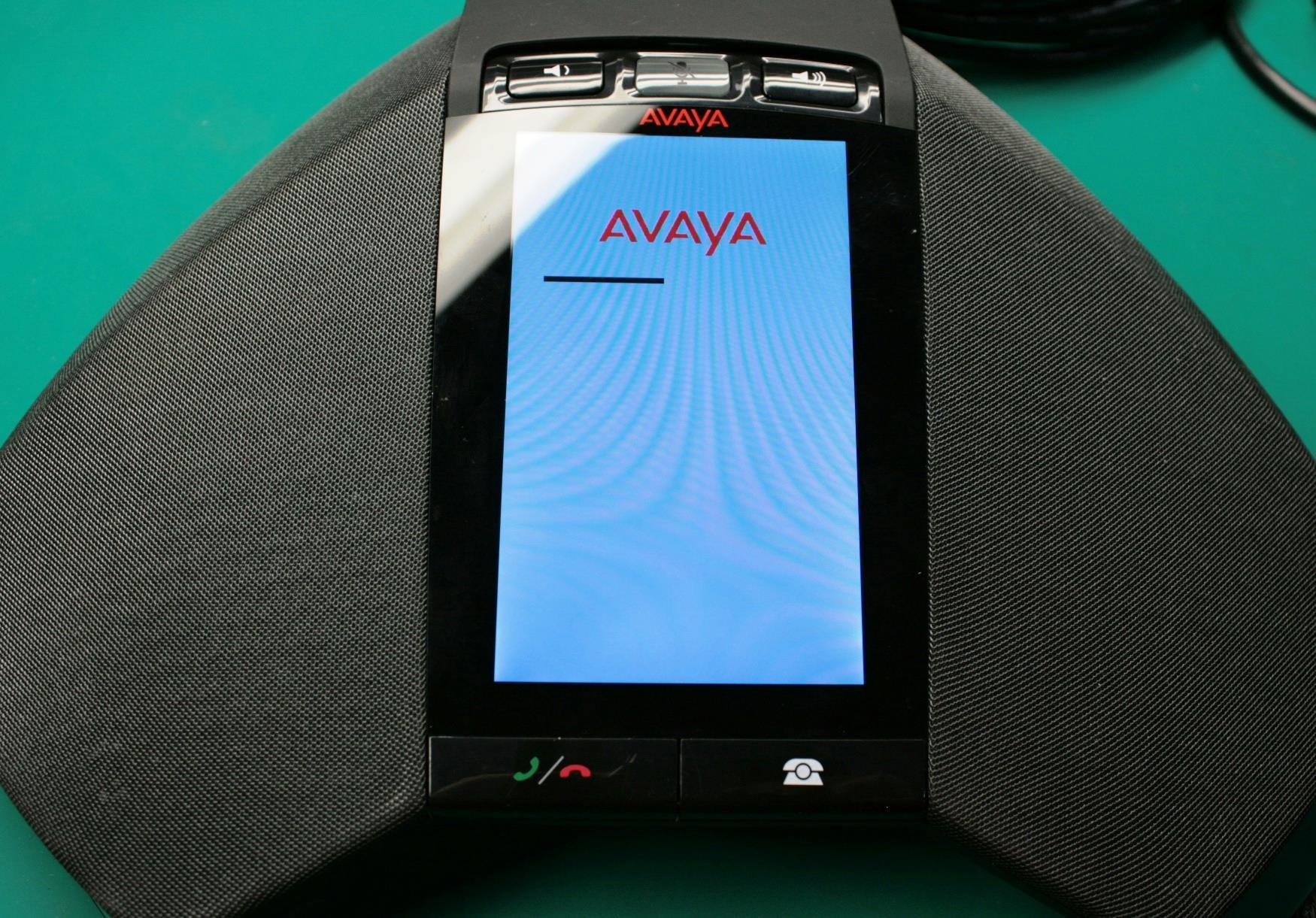 Avaya phone template instructions 2410d Digital