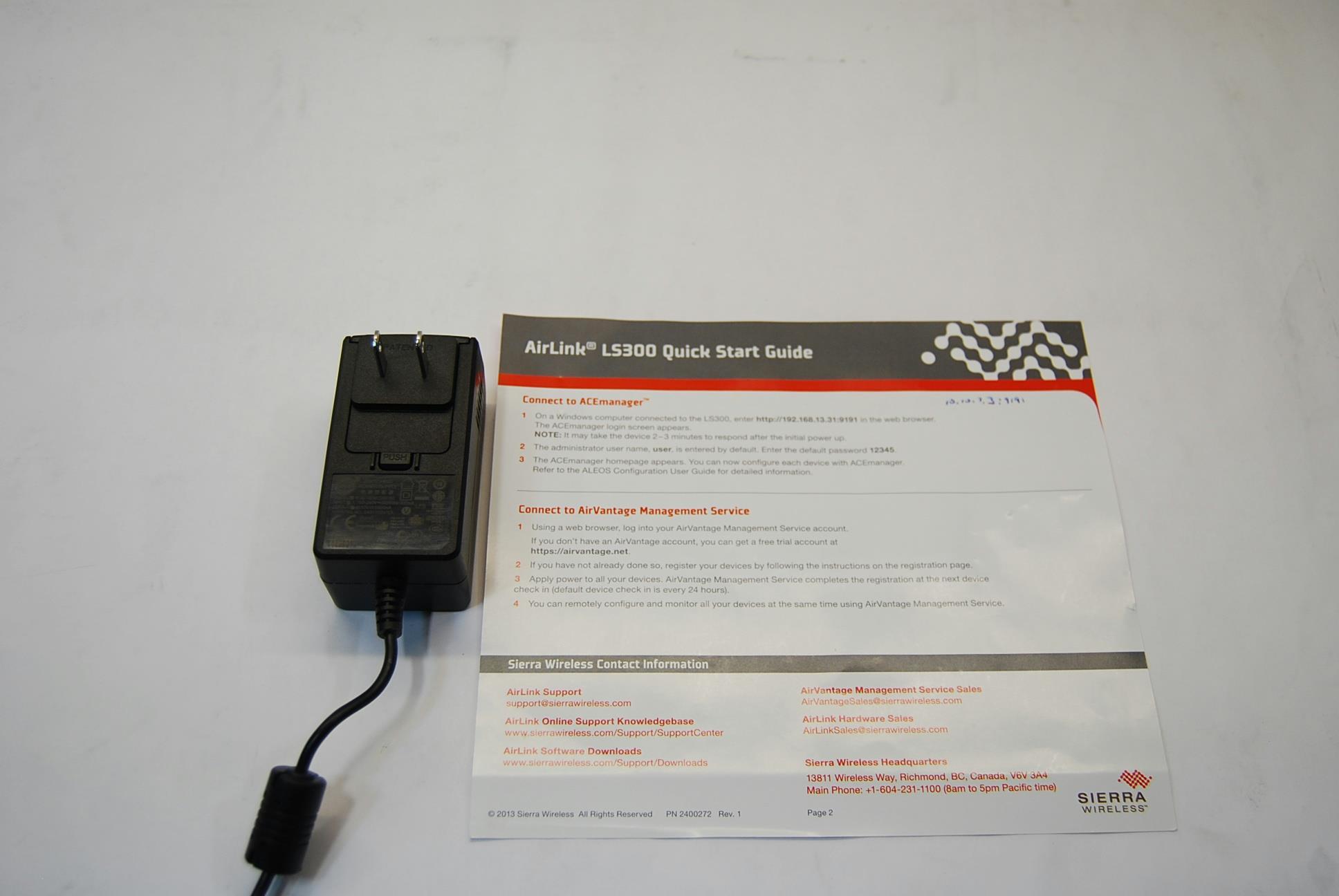 mobile flash usb cable wiring usb ac adapter elsavadorla