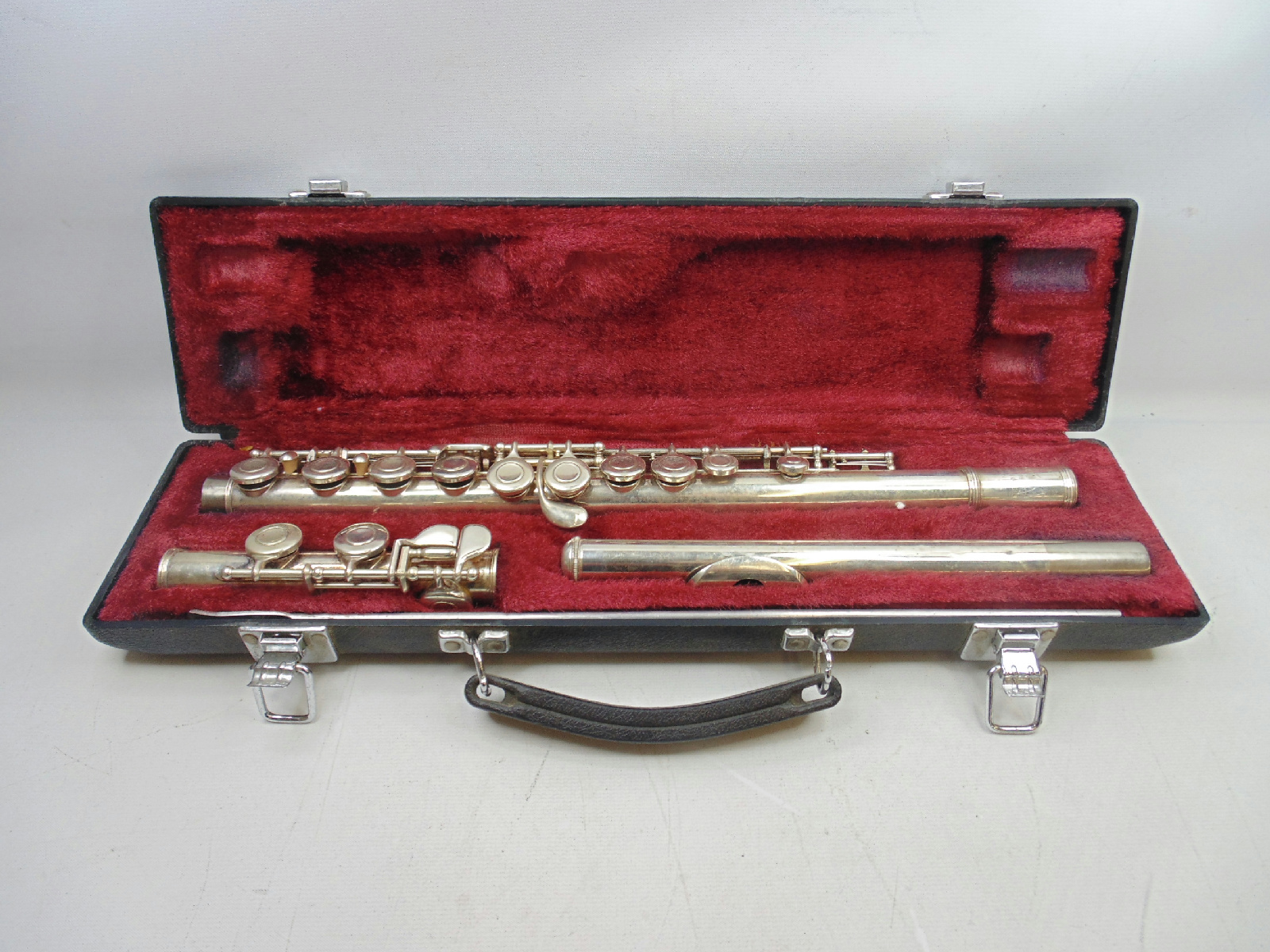 Portsmouth 239 for Yamaha yfl225s flute sale