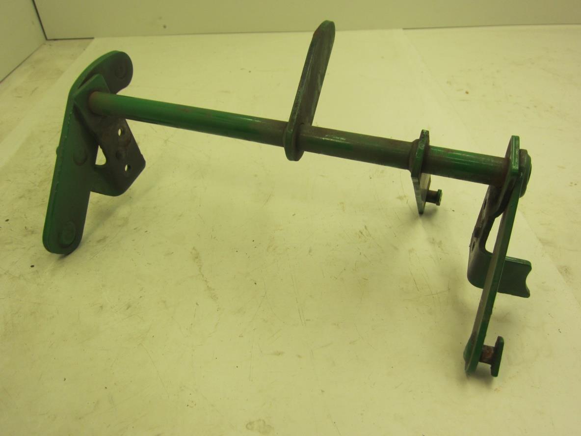 4710 John Deere Lift Arm : John deere rear lift arm gt lx