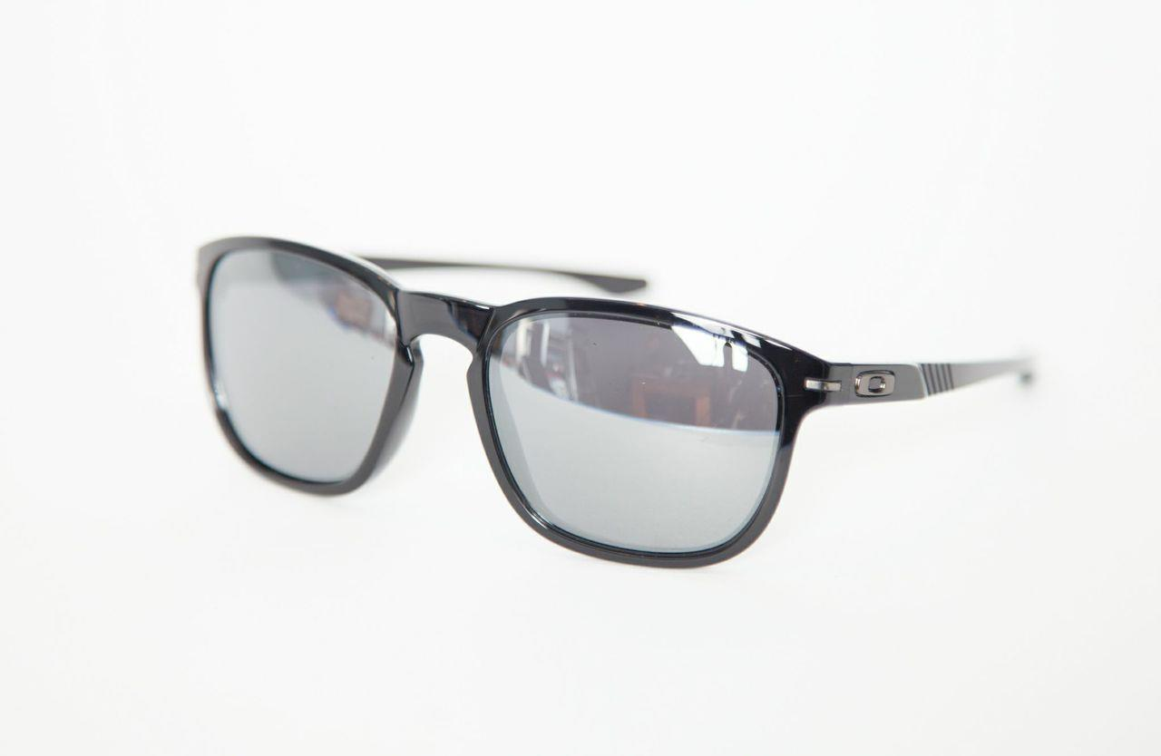77dff57b05 Oakley Shaun White Sunglasses Cheap « Heritage Malta