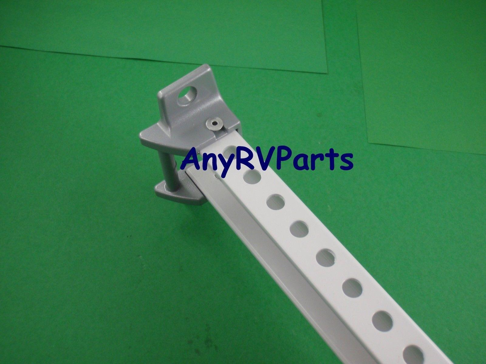 A Amp E Dometic Rv Awning Adjust Arm 3309993032b 57 Inches