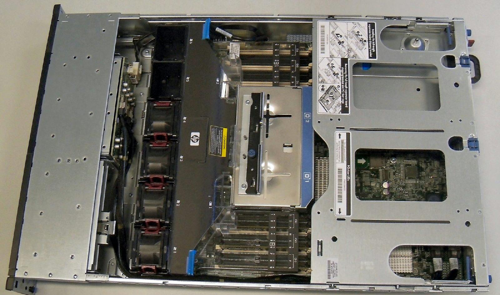 Hp Z420 Raid Setup