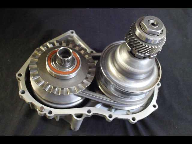 Transmission Questions Nissan Murano Forum