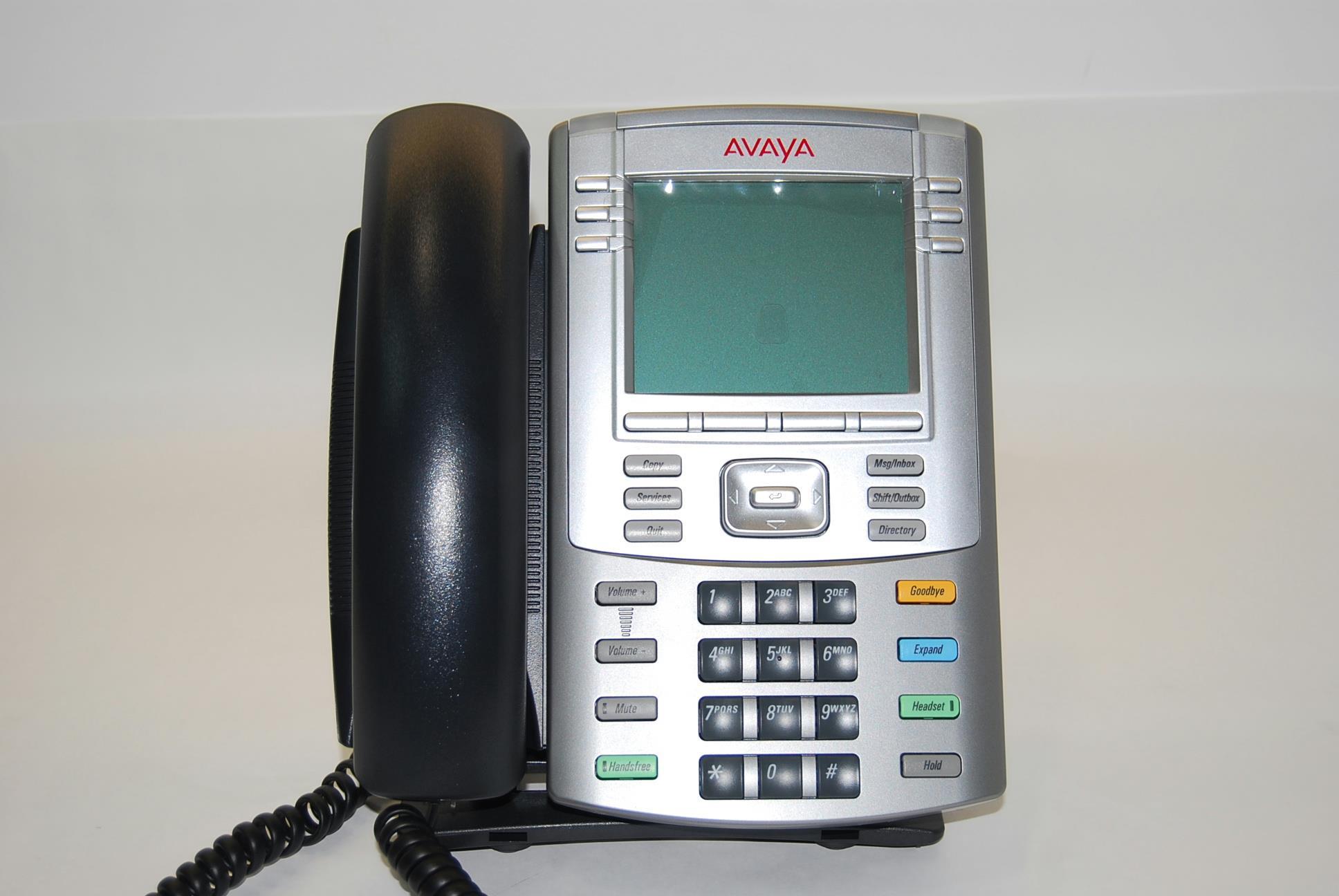 avaya ntys05bfgs ip phone 1140e graphite with text keycaps rh ebay com avaya 1120e ip deskphone manual avaya 1120e ip deskphone manual