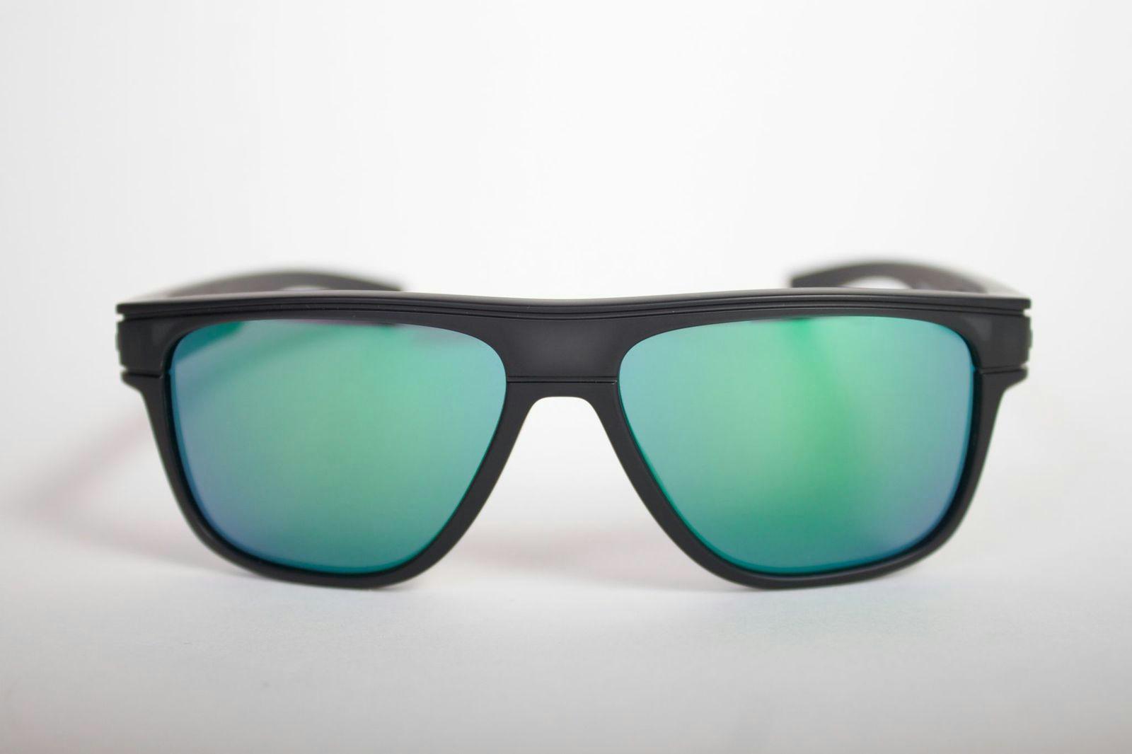 b9db94e7468b Ebay Uk Oakley Sunglasses Mens