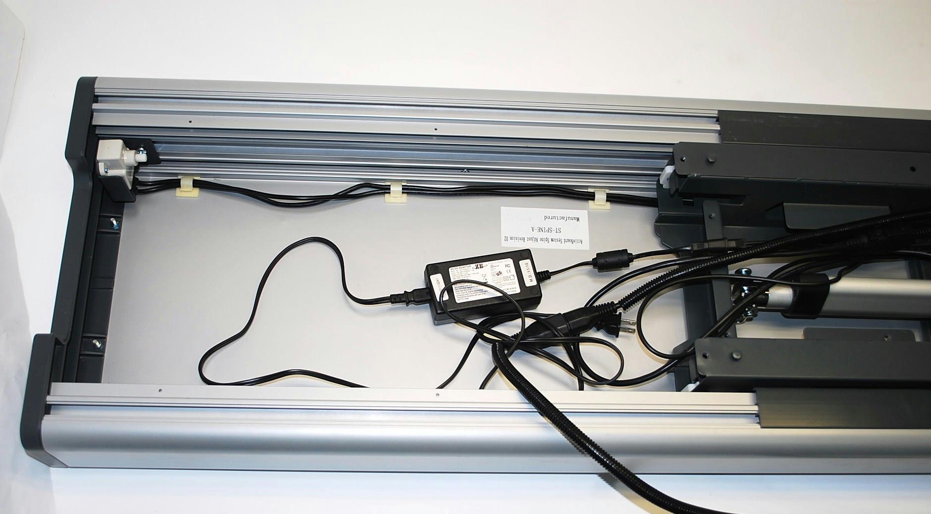 wiring promethean board library of wiring diagram u2022 rh jessascott co Promethean Board Clip Art Promethean Board Clip Art